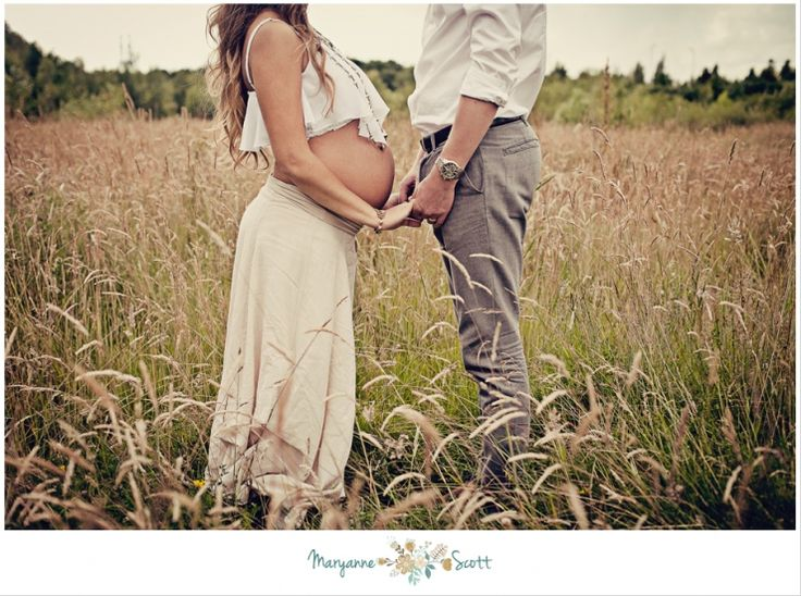 Boho Maternity Photo Shoot in Yorkshire | Wedding photography for weddings in…