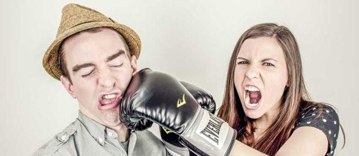 Αχ αυτή η ζήλεια σου!... #SpiceOfLifeGR #ζηλεια #zileia #blog #Greece #relationship #σχεσεις#couple