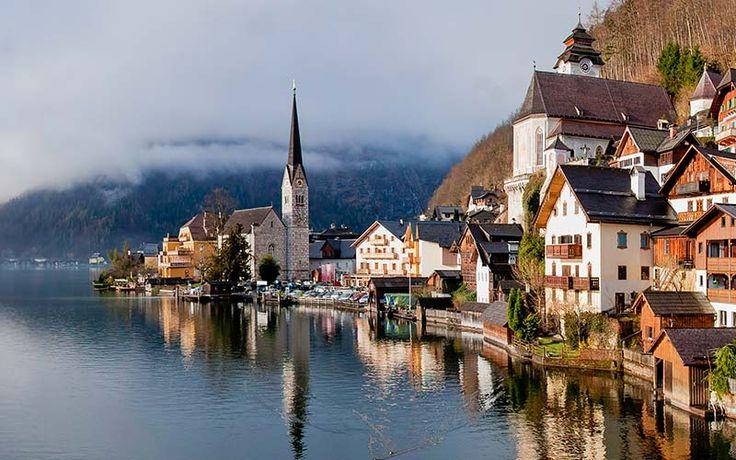 15 best Urlaub images on Pinterest Travel advice, European travel