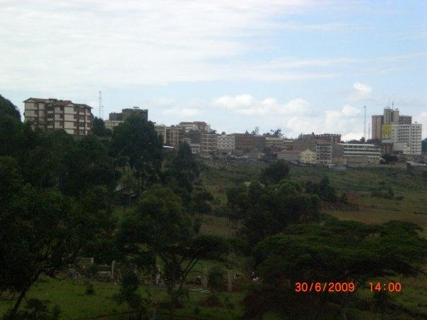 Eldoret Kenya  city photos : Eldoret town,Kenya | Africa, Kenya, Eldoret | Pinterest