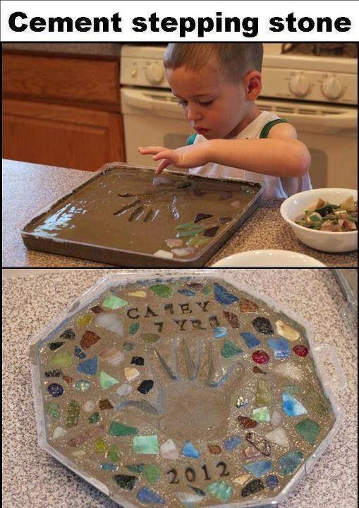 Best 25 Stepping Stones Kids Ideas On Pinterest
