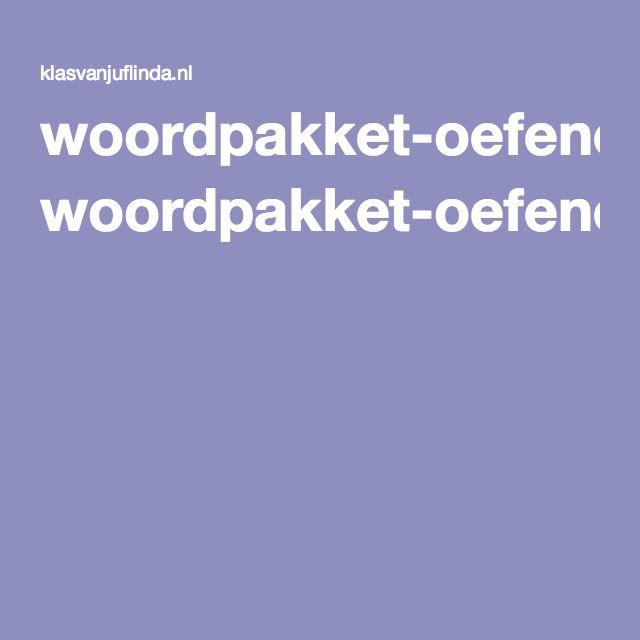 woordpakket-oefenen.pdf
