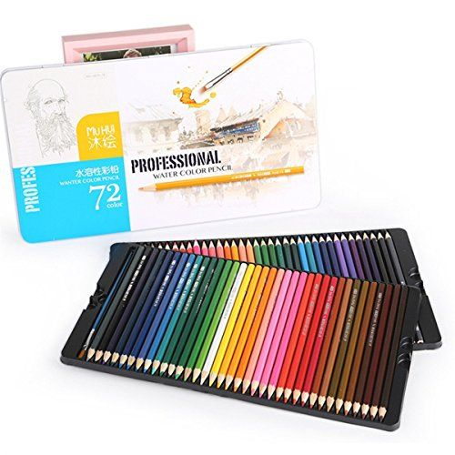 Best 25+ Colored pencil case ideas on Pinterest | DIY bags for ...