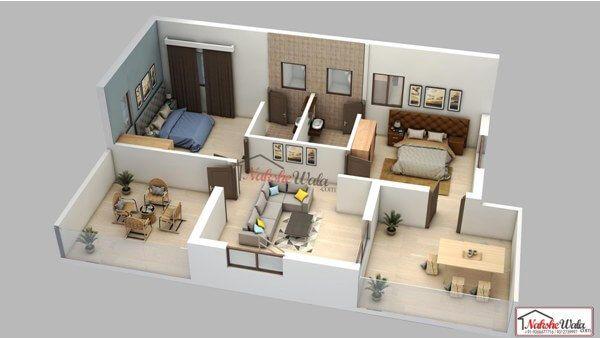 Interior Design Plans 3d World Design Tips