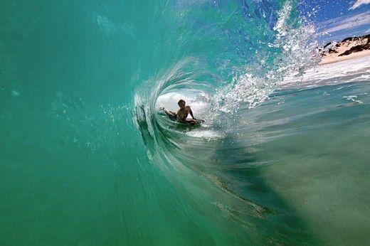 Marine Dream #Perth