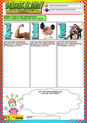 9 skeletal muscular system flipped resources Tween body systems, for ex-ample, muscular and skeletal tying to previous knowledge  standards reproducible resources technology national state/local national content.