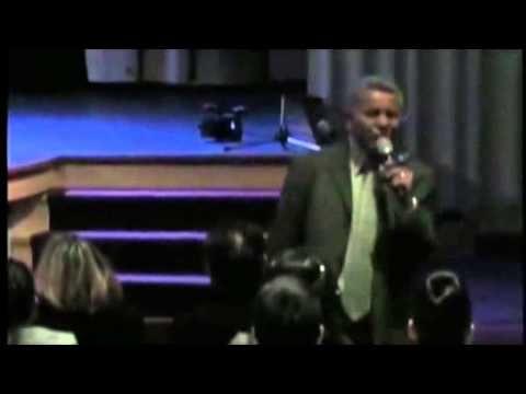 Quien es Jesus ? - Antonio Bolainez