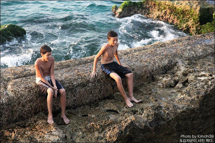 쿠바 여행 - Google 검색