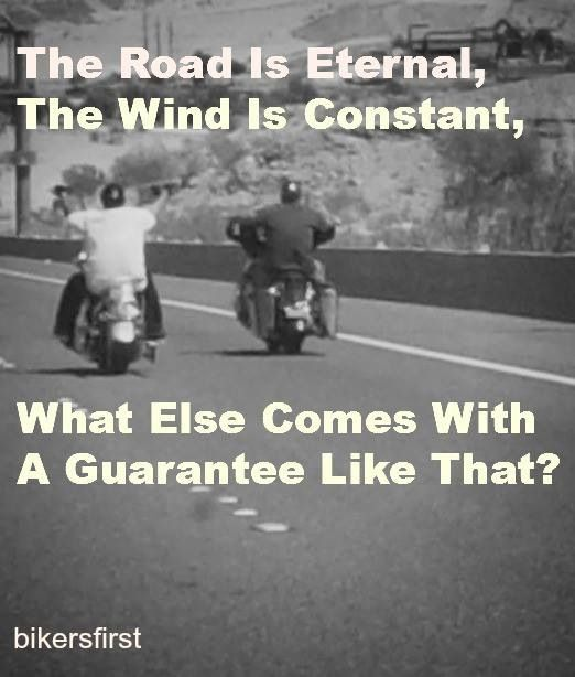43 Best Images About Life Is Better On Two Wheels On