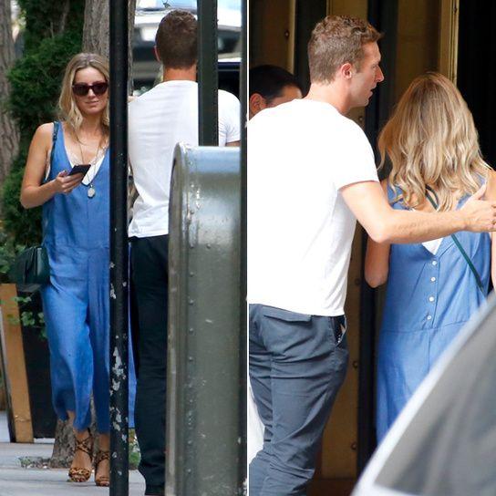 annabelle wallis and christ martin images | ... : Annabelle Wallis es la verdadera novia de Chris Martin | Glamour
