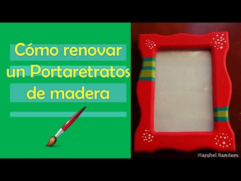Muñeco de tela fácil - YouTube