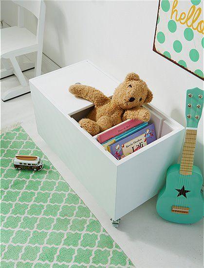 183 best stauraum images on pinterest colors random stuff and child room. Black Bedroom Furniture Sets. Home Design Ideas