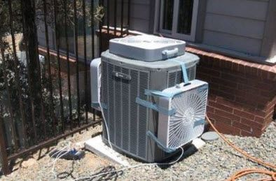 Redneck-airconditioner.jpg (394×259)