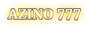 официальный сайт азино777 xyz