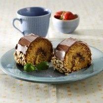 ROLL CAKE KACANG http://www.sajiansedap.com/mobile/detail/4766/roll-cake-kacang