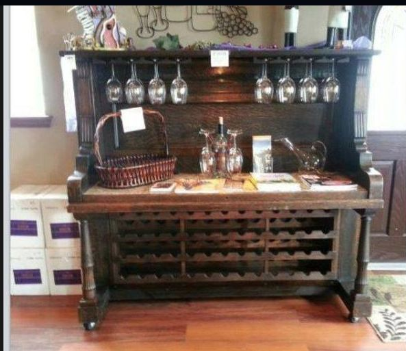 old upright piano converted into a bar creative ideas crafty too pinterest beverage. Black Bedroom Furniture Sets. Home Design Ideas