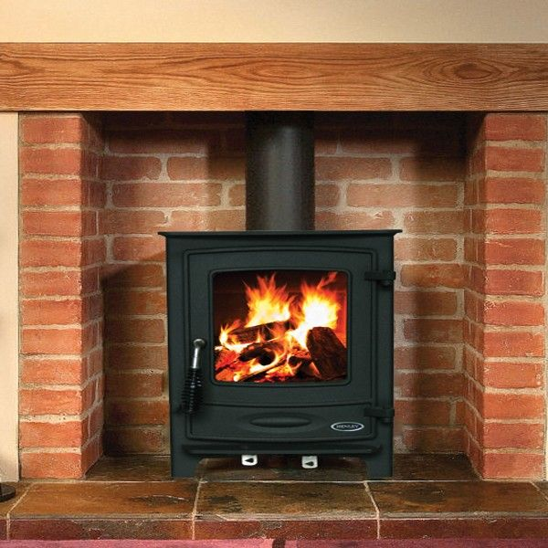 Henley Yale 8kw ategories: Henley Stoves, Room Heater Stoves, Stove Brands, Stoves & Fireplaces  http://www.homeandgardendirect.ie/product/henley-yale-8kw/  MCD Home and Garden