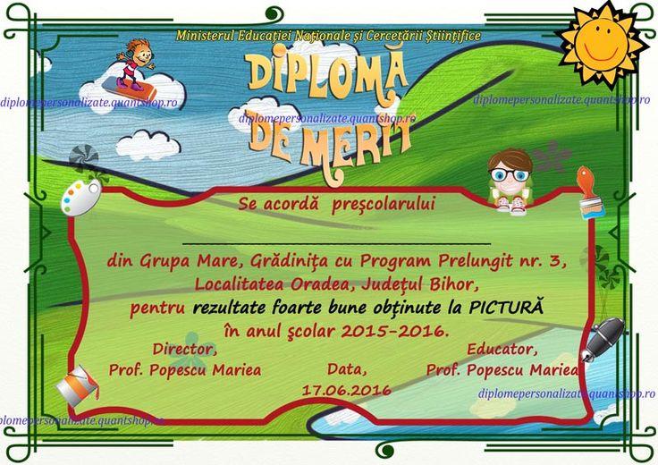 A202Diploma-de-merit-gradinita-semipersonalizate-M-01.jpg (800×566)