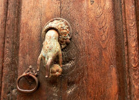 Les 53 meilleures images à propos de old beautiful door knobs sur - Chambre De Commerce Clermont Ferrand