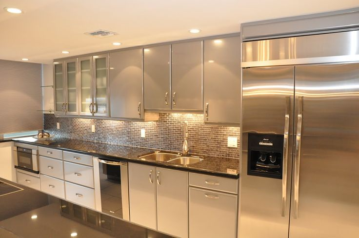 Kitchen and Bath Design and Remodeling Contractors