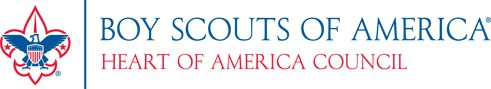 Camping Resources — Heart of America Council — Boy Scouts of