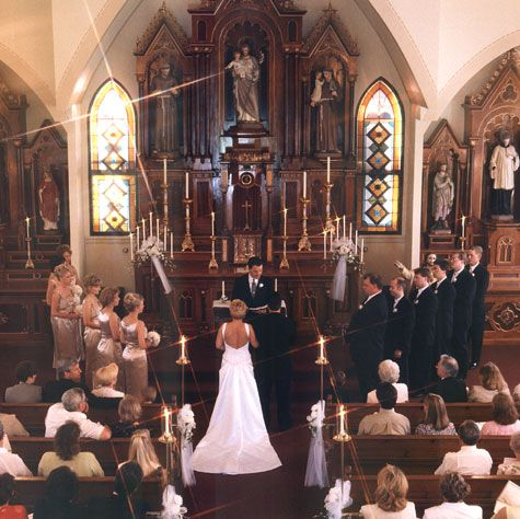 110 Best Wedding Venues Minnesota Images On Pinterest