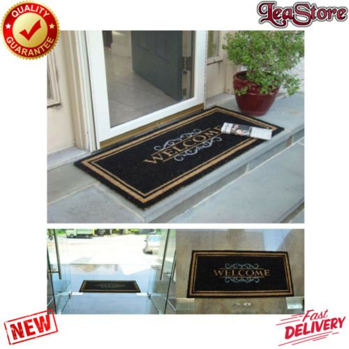 Best 25 Outdoor Floor Mats Ideas On Pinterest Floor