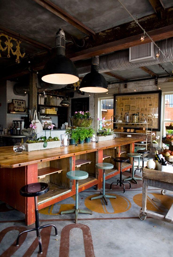 Designer Kitchens Potters Bar 6030 Best Images About Kitchen Love On Pinterest Narrow Kitchen