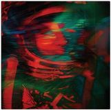 FTL: Faster Than Light [LP] - Vinyl