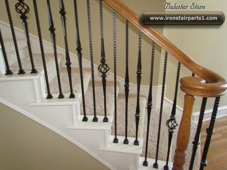 Best 17 Best Images About Banisters On Pinterest Metal 400 x 300
