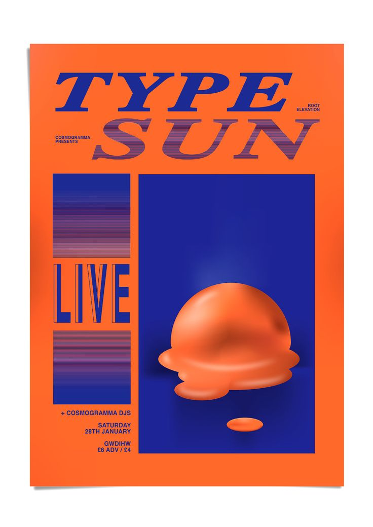#graphicdesign #typography #type #illustration #graphics #posterdesign #poster #benarfur