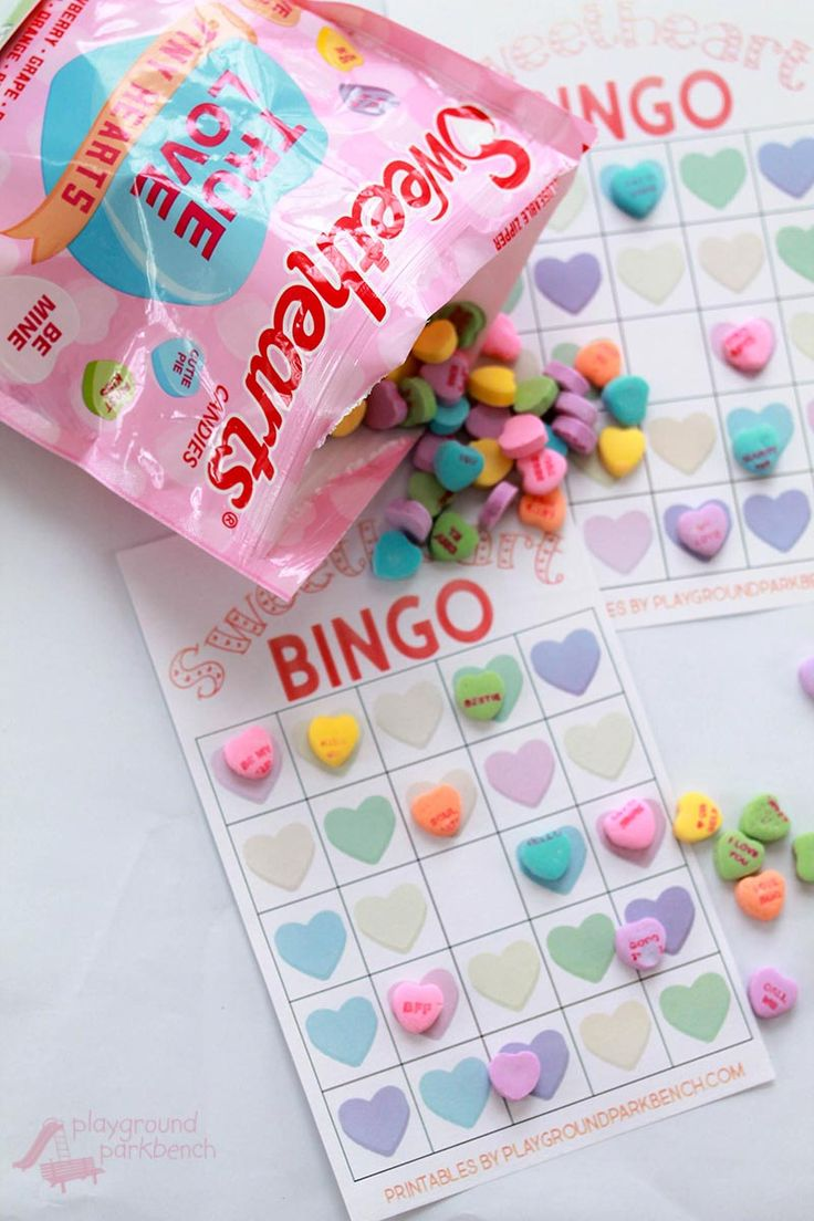 conversation hearts valentines day cards best 25 bingo ideas on hearts card 6067
