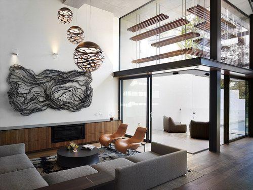 2020 Best Interior Design  Decorations Images On Pinterest Unique 2020 Kitchen Design Training Inspiration
