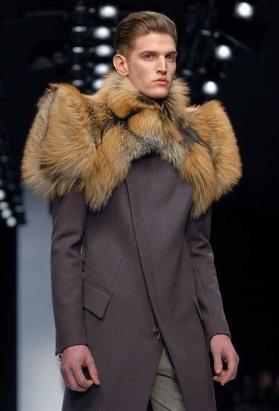 †Hot Fashion Bitch† — Todd Lynn: Hunting inspired fashion. I like it,...