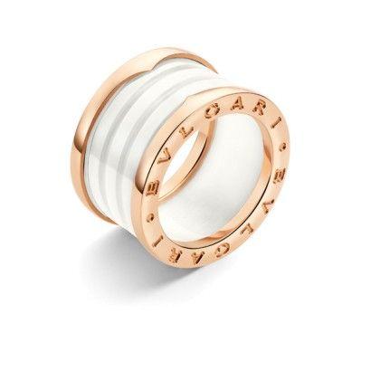82 best BVLGARI images on Pinterest Fine jewelry Bvlgari and High