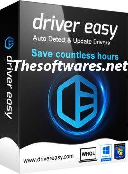 driver easy crackeado 2017 download