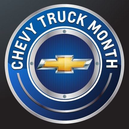 Top 25 Ideas About Chevy Truck Month On Pinterest Lifted