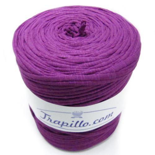Trapillo 2891  trapillo.com/4-trapillo
