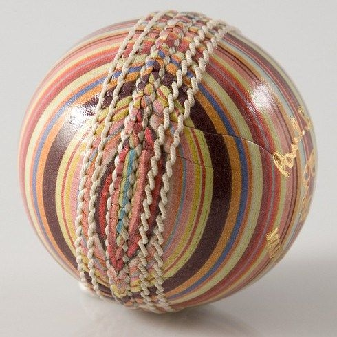 paul-smith-cricket-ball-02