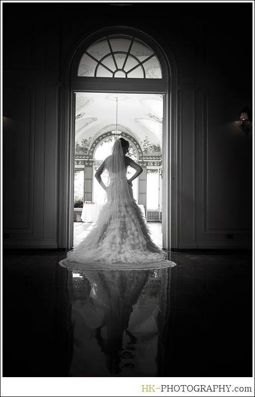 Eolia Mansion Wedding Indoor Wedding Photos