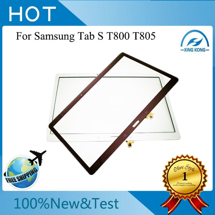 Free Shipping New Brown  White Touch Screen Digitizer Glass Replacement For Samsung Galaxy Tab S 10.5 SM-T800 T805S T805K T805L     Tag a friend who would love this!     FREE Shipping Worldwide   http://olx.webdesgincompany.com/    Buy one here---> http://webdesgincompany.com/products/free-shipping-new-brown-white-touch-screen-digitizer-glass-replacement-for-samsung-galaxy-tab-s-10-5-sm-t800-t805s-t805k-t805l/