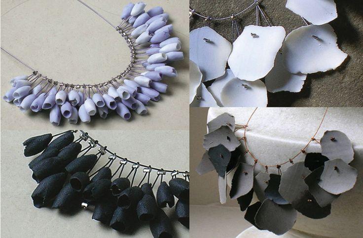 luca-tripaldi- bijoux en porcelaine
