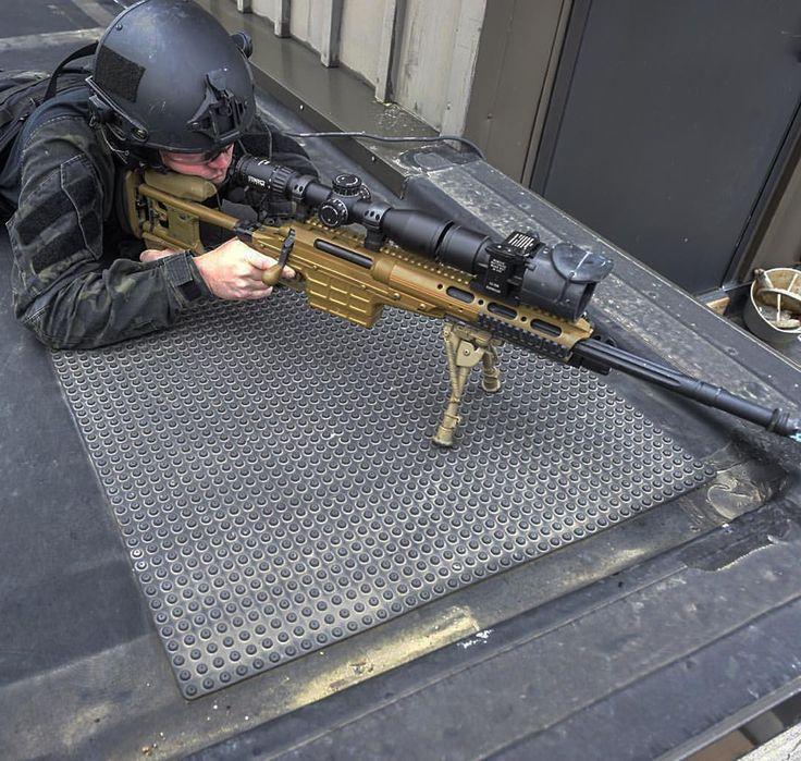 #steiner#T5Xi#tactical#scope#optics#badass#gunporn#shooting#army#precision#long#range#army#NothingEcsapesYou