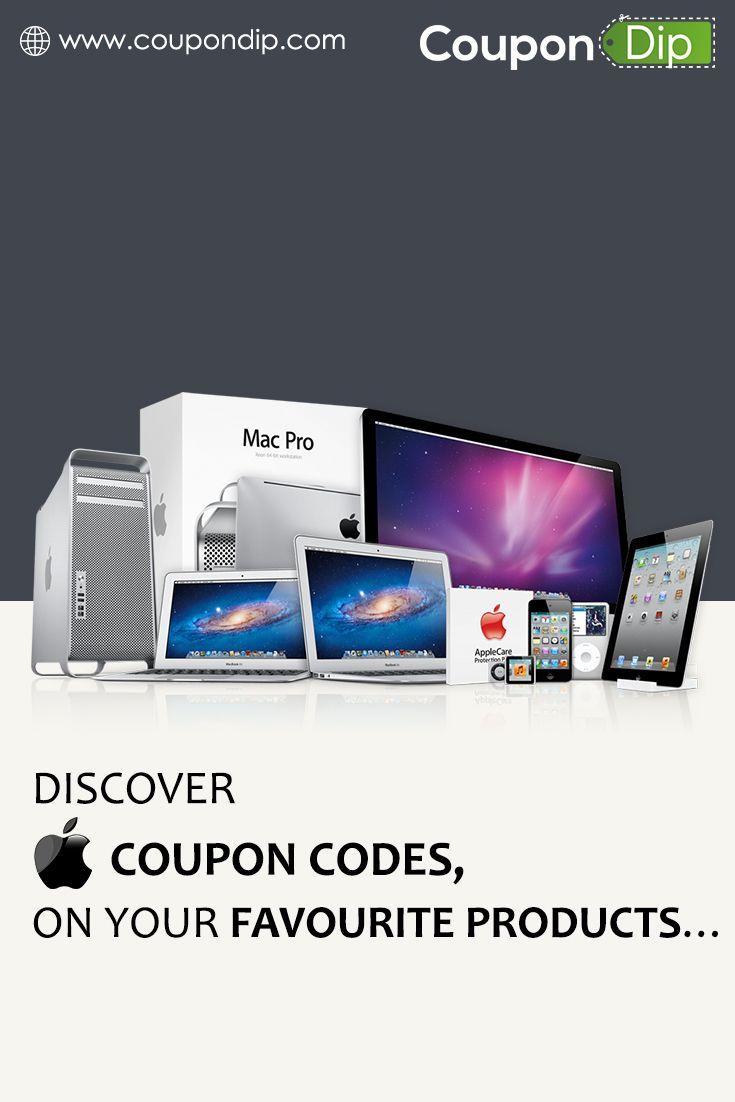 coupon buy iphone discount certain