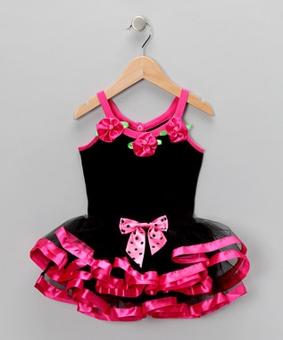 Cutest Kids clothing site!