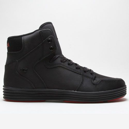 Timberland Cupsole Gaucho Mens Dark Brown Boots | Hi-Tops.co.uk