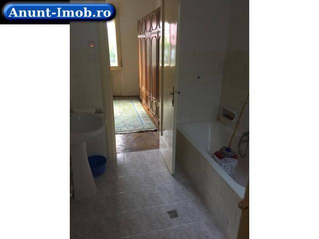 Anunturi Imobiliare Particular vand apartament 3 camere zona Mosilor parcul Izvo