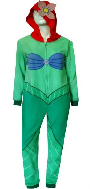 17 Best images about Costumes! on Pinterest | Onesie pajamas ...