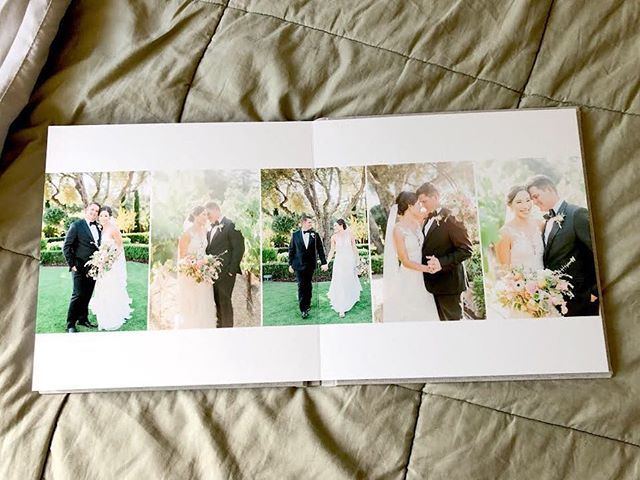 Photographers I Am Happy To Design For Any Album Company Of Your Choosing Just Like Jul Wedding Album Layout Wedding Photo Album Layout Wedding Album Design