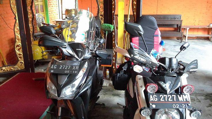 0815-7577-7995 (Indosat), 0812-8188-4200 (Telkomsel), 0823-3511-1985 (AS), BBM D5A1F4AC / D272020A / 24CADE8F Sandaran Motor, Motor Nyaman, Motor Jauh, Motor Mudik